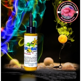 BAIT  SMOKE  GUMA 125ML