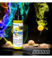 BAIT SMOKE ANANAS
