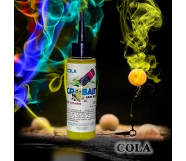 BAIT  SMOKE COLA