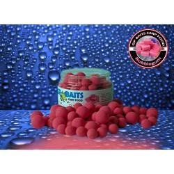 POP UP GUMA 12-15 mm